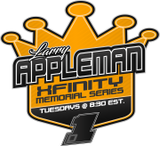 2017 Larry Appleman Spring Series
