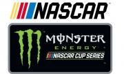 NASCAR OPEN RACING 2017