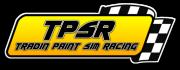 TPSR Cup