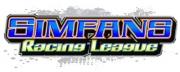 Simfans Xfinity Series