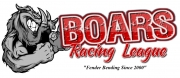 BOARS League Racing