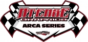 NTense Graphics Arca Series