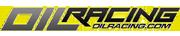 OILRacing.com 2016 Cup Series